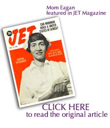 eojetcover